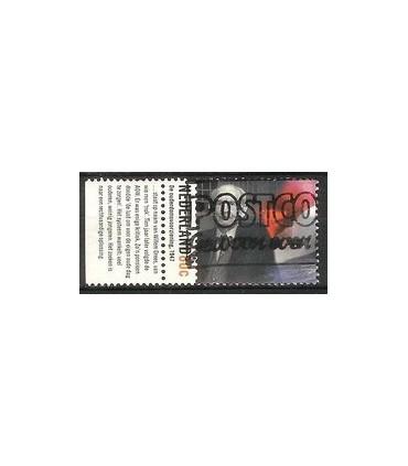 1846 Hoogtepunten TAB (o)