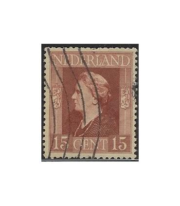 435 Bevrijdingszegels (o)