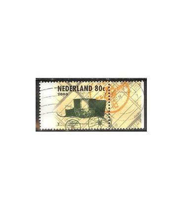 1926b 150 jaar postzegel TAB (o)