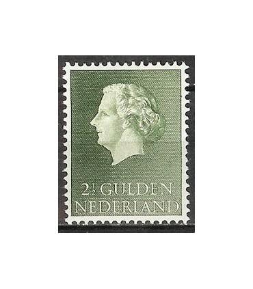 638 Koningin Juliana (xx)