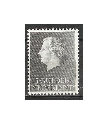 639 Koningin Juliana (xx)