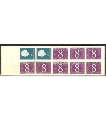PB04 (xx)