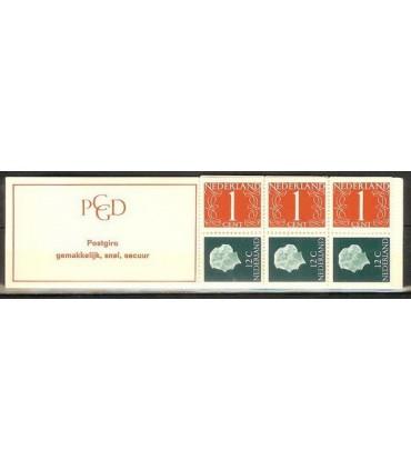 PB08aF (xx)