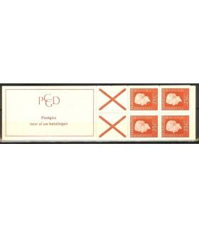 PB09aF (xx)