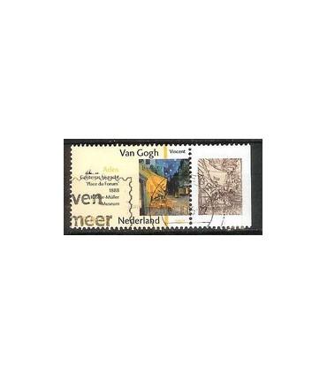 2147 Vincent van Gogh TAB (o)