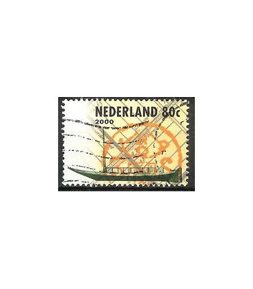 1926a 150 jaar postzegel (o)