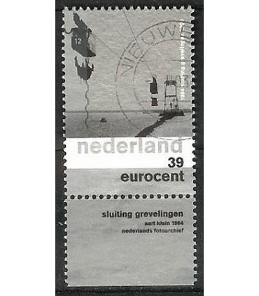 2159 Nederland water TAB (o)