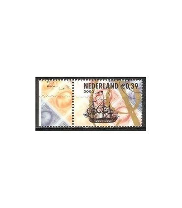 2103a 150 jaar postzegels TAB (o)