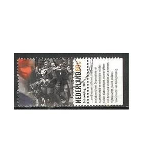 1849 Hoogtepunten TAB (o)