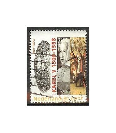 1877a Karel V (o)