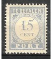 Port 57 (x)