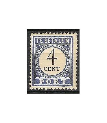 Port 18 (x)