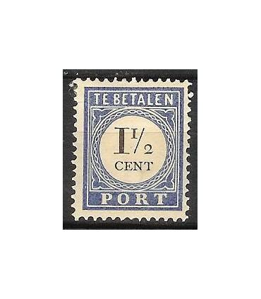 Port 15 (x)