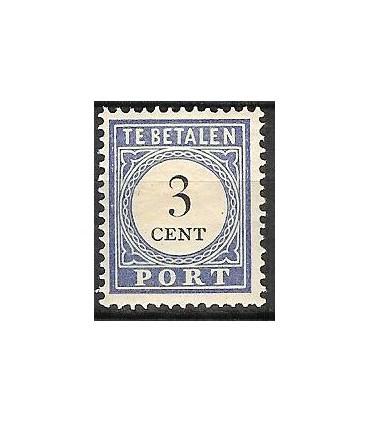 Port 17 (x)