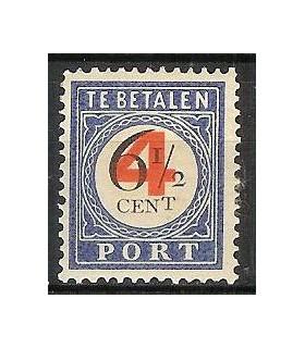 Port 29 (x)