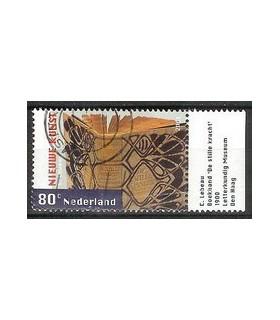 1975 Nieuwe kunst TAB (o)