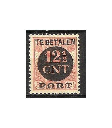 Port 68 (x)