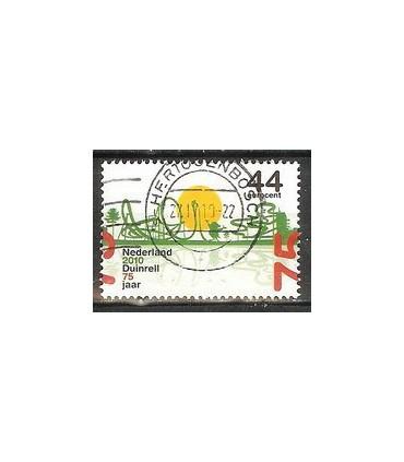 2710 Jubileum Duinrell (o)