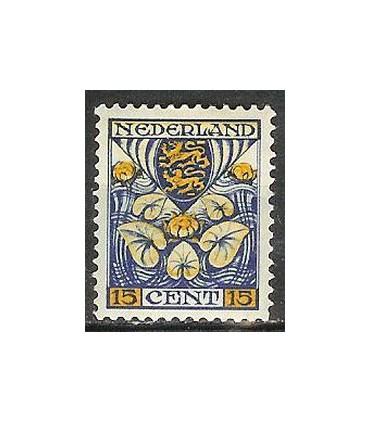 202 Kinderzegel (x)