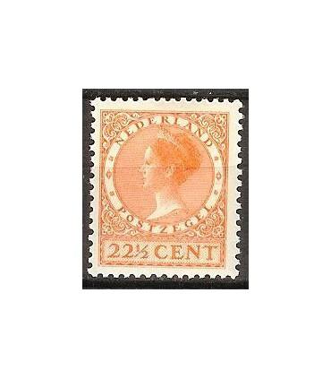 191 Koningin Wilhelmina (x)
