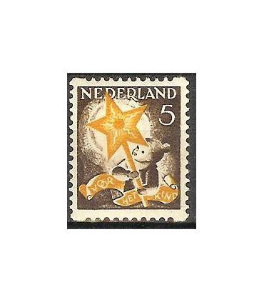 R99 Kinderzegel (x)