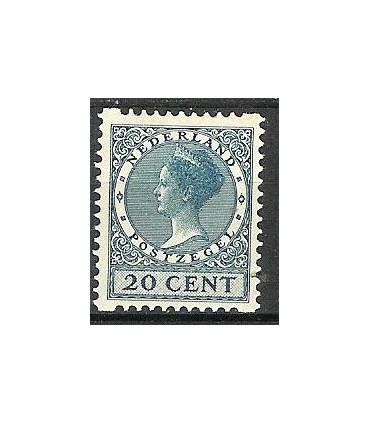 R67 Koningin Wilhelmina (x)