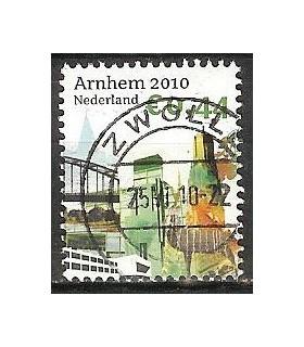 2714 Arnhem (o)