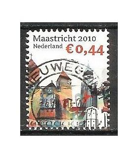 2715 Maasstricht (o)