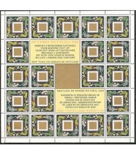 1487 Decemberzegel (xx)