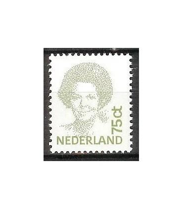 1488 Beatrix inversie (xx)
