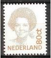 1489 Beatrix inversie (xx)