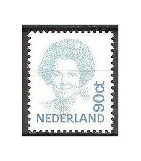 1490 Beatrix inversie (xx)