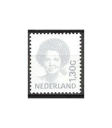1493 Beatrix inversie (xx)