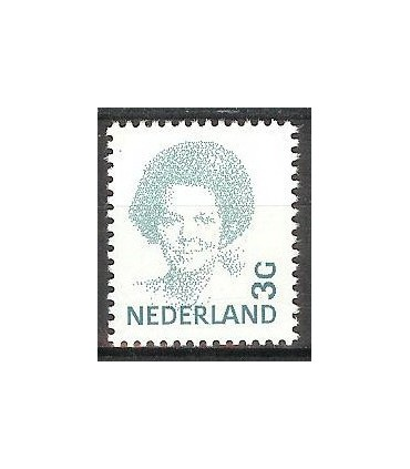 1500 Beatrix inversie (xx)