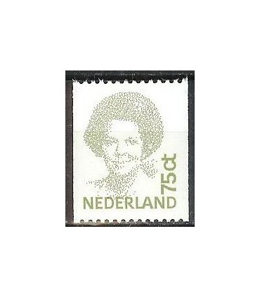 1488a Beatrix inversie (xx)