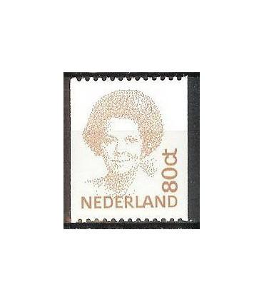 1489a Beatrix inversie (xx)