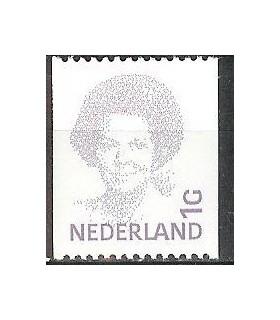 1491a Beatrix inversie (xx)