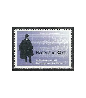 1636 Mahlerfeest (xx)