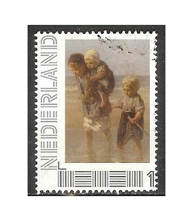 2751a Jozef Israels (o)