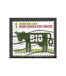 2734 DenkGroen Bio (o)