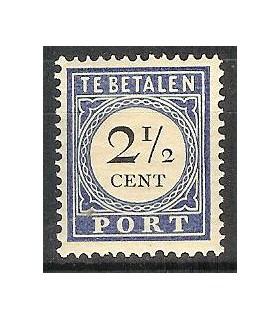 Port 16 (x)
