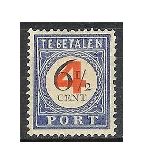 Port 29 (xx)