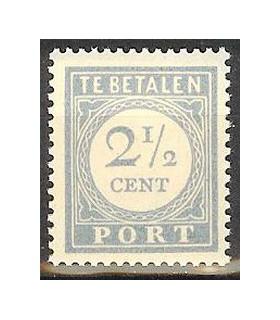 Port 47 (xx)