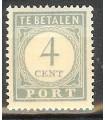 Port 49 (xx)