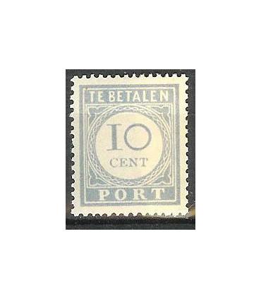 Port 55 (xx)