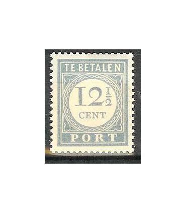 Port 56 (xx)