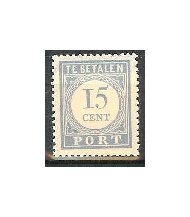 Port 57 (xx)