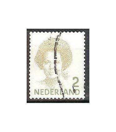 2731 Beatrix 2 (o)