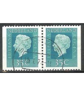 Comb. 073 (o)