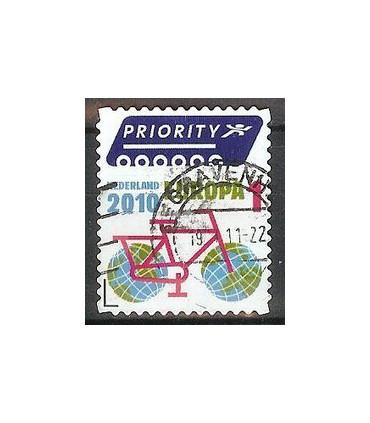 2742 Priority Europa (o)